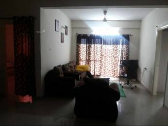 1548 sqft, 3 bhk Apartment in DSR Green Field Varthur, Bangalore at Rs. 65.0000 Lacs