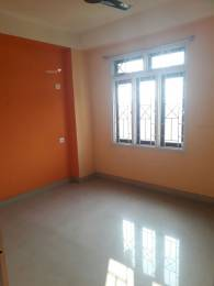 1300 sqft, 3 bhk Apartment in Builder GANPATI ENCLAVE Kahilipara, Guwahati at Rs. 13000