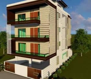 1100 sqft, 3 bhk BuilderFloor in Builder Project Model Town, Gurgaon at Rs. 58.0000 Lacs