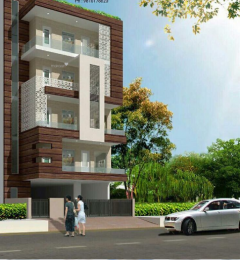 2000 sqft, 3 bhk BuilderFloor in Builder Project Sector 47, Gurgaon at Rs. 1.0500 Cr