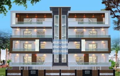 4500 sqft, 5 bhk BuilderFloor in Builder Project Sushant LOK II, Gurgaon at Rs. 1.7500 Cr