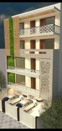 2367 sqft, 3 bhk BuilderFloor in Builder Project Sector 46, Gurgaon at Rs. 1.3000 Cr