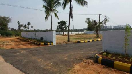 500 sqft, Plot in Abhyudaya Rivershine Budigere Cross, Bangalore at Rs. 11.0000 Lacs