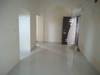 900 sqft, 2 bhk Apartment in Builder Project Collectorate Road, Indore at Rs. 9000