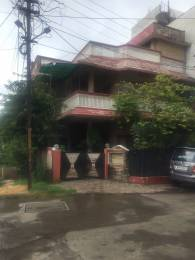 2000 sqft, 3 bhk IndependentHouse in Builder Project Mahesh Nagar, Indore at Rs. 21000