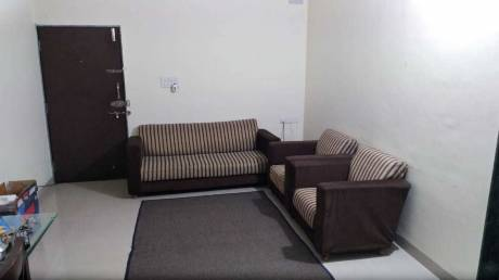 1330 sqft, 3 bhk Apartment in Builder Project Rau, Indore at Rs. 10500