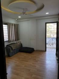 900 sqft, 2 bhk Apartment in Builder Project Bangali Circle, Indore at Rs. 13000