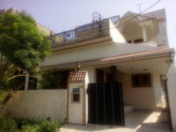 800 sqft, 2 bhk IndependentHouse in Builder Project Tapovan Enclave Tarla Amwala, Dehradun at Rs. 8000
