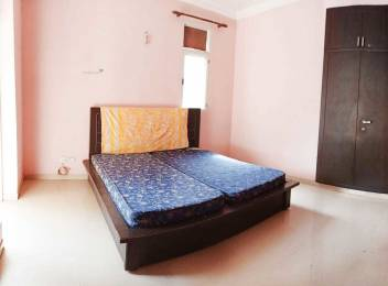 1250 sqft, 2 bhk Apartment in Assotech The Nest Crossing Republik, Ghaziabad at Rs. 8000