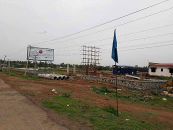 640 sqft, Plot in Radiance Jade Garden Padappai, Chennai at Rs. 16.9600 Lacs