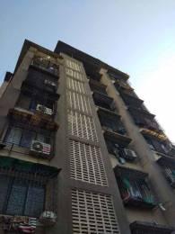 850 sqft, 1 bhk Apartment in Builder Vishnupriya Chs sector 18 Nerul Nerul, Mumbai at Rs. 75.0000 Lacs