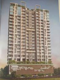 994 sqft, 2 bhk Apartment in Princecare Zinnia Mahim, Mumbai at Rs. 3.0600 Cr