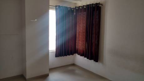1000 sqft, 2 bhk Apartment in Builder anandshree apartment ambegaon bk pune Ambegaon Budruk, Pune at Rs. 11000