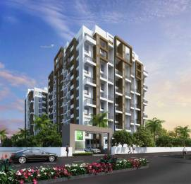 570 sqft, 1 bhk Apartment in Rajesh East Enigma Lonikand, Pune at Rs. 22.5000 Lacs