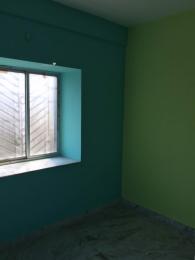 1120 sqft, 3 bhk Apartment in Builder Project Mukundapur, Kolkata at Rs. 39.0000 Lacs