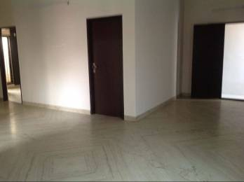 1440 sqft, 3 bhk IndependentHouse in Builder Project Gopalapuram, Chennai at Rs. 40000
