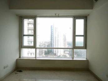 3450 sqft, 4 bhk Apartment in Builder Wadhwa Palm Beach Residency nerul west, Mumbai at Rs. 1.1000 Lacs