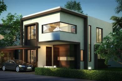 1500 sqft, 3 bhk Villa in Builder SAPTHAGIRI VILLAS Channasandra Main, Bangalore at Rs. 64.0000 Lacs