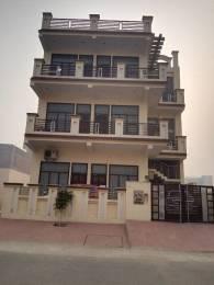1600 sqft, 3 bhk BuilderFloor in Builder Om Villa Sector 2, Faridabad at Rs. 10000