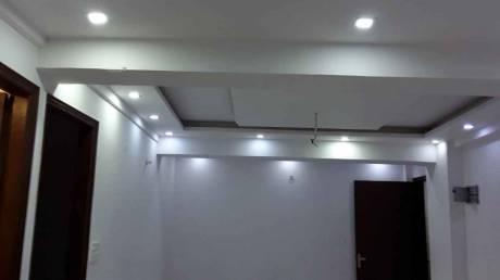 2200 sqft, 3 bhk BuilderFloor in Builder Project Jamia Nagar, Delhi at Rs. 25000