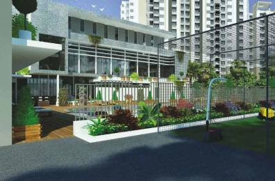 2003 sqft, 3 bhk Apartment in Experion The Heartsong Sector 108, Gurgaon at Rs. 1.1217 Cr