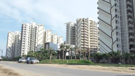 1943 sqft, 3 bhk Apartment in M3M Woodshire Sector 107, Gurgaon at Rs. 95.0000 Lacs