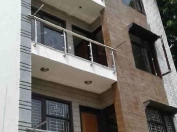1890 sqft, 3 bhk BuilderFloor in Builder Luxurious Builder Floor in Dwarka Dwarka 8 Sector, Delhi at Rs. 1.2500 Cr
