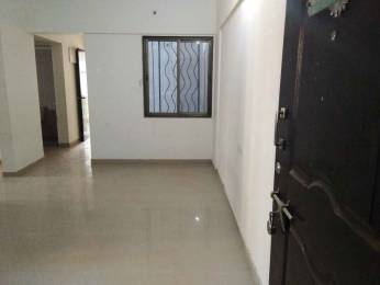 650 sqft, 1 bhk Apartment in KUL Kul Ecoloch Phase 1 Mahalunge, Pune at Rs. 8500