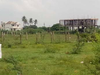 800 sqft, Plot in Vijay Raja Homes Builders Poonamallee Poonamallee, Chennai at Rs. 1.4000 Lacs