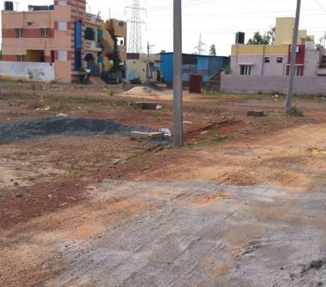 700 sqft, Plot in Ashok Avadi Avadi, Chennai at Rs. 15.0000 Lacs