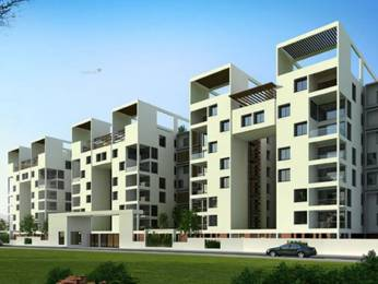 1150 sqft, 2 bhk Apartment in Builder Project JP Nagar Phase 8, Bangalore at Rs. 47.0000 Lacs