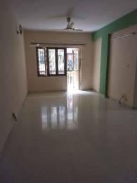 1055 sqft, 2 bhk Apartment in Adarsh Nivas JP Nagar Phase 6, Bangalore at Rs. 20000