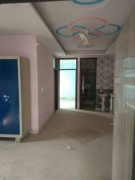 1000 sqft, 3 bhk BuilderFloor in Builder Project Pandav Nagar, Delhi at Rs. 17500