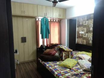 920 sqft, 2 bhk Apartment in Ram Livogue Hadapsar, Pune at Rs. 65.0000 Lacs