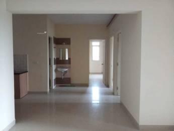 1080 sqft, 3 bhk Apartment in Amanora Trendy Homes Hadapsar, Pune at Rs. 75.0000 Lacs