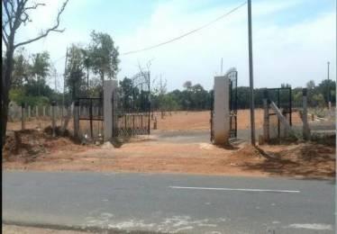 436 sqft, Plot in Builder Vrindavana Valley A Valayapatti Main Road, Madurai at Rs. 2.8340 Lacs