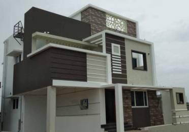 650 sqft, 2 bhk Apartment in Builder ramana gardenz Marani mainroad, Madurai at Rs. 30.0000 Lacs