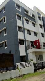 540 sqft, 1 bhk Apartment in Builder Pandav Casita Pandav Lene Road, Nashik at Rs. 17.0000 Lacs