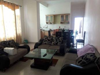 1100 sqft, 2 bhk Apartment in Builder 2 bhk flat for sale Deonghat, Solan at Rs. 35.0000 Lacs