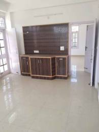 900 sqft, 2 bhk IndependentHouse in Builder 2 room set for rent Power House Road, Solan at Rs. 8000
