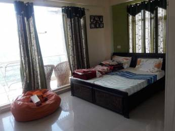 1500 sqft, 2 bhk Apartment in Builder duplex for sale Deoghat, Solan at Rs. 45.0000 Lacs