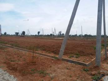 1453 sqft, Plot in Builder WOOD ROSE Mysore T Narsipura Road, Mysore at Rs. 23.5000 Lacs