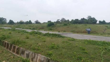 House For Sale Near Mount Litera Zee School Mysore Villas For