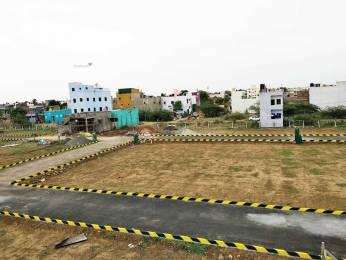 1200 sqft, Plot in Builder Project Gerugambakkam, Chennai at Rs. 32.0400 Lacs