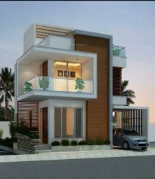 1500 sqft, 2 bhk Villa in Builder Orchid Lakeview plams Chandapura, Bangalore at Rs. 39.0000 Lacs