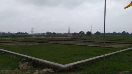 1000 sqft, Plot in Builder Kashiyana banaras Rajatalab Bhikharipur Road, Varanasi at Rs. 7.5000 Lacs