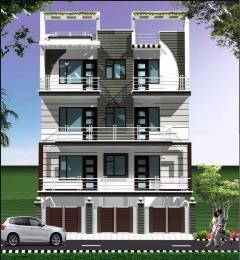 1250 sqft, 2 bhk BuilderFloor in Builder Project Jagatpura, Jaipur at Rs. 33.0000 Lacs