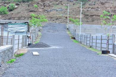 1000 sqft, Plot in Builder atherv nager sinhagad road, Pune at Rs. 21.0000 Lacs
