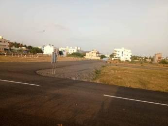 2000 sqft, Plot in TVH Titanium City Vandalur, Chennai at Rs. 51.0000 Lacs