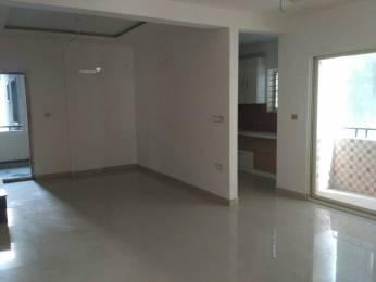 946 sqft, 2 bhk Apartment in Aashrayaa Eternia Begur, Bangalore at Rs. 42.0097 Lacs